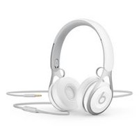 Casque EP de Beats Blanc