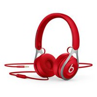Casque EP de Beats Rouge