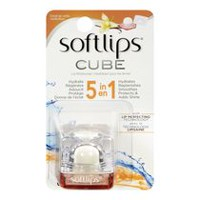 Softlips® Cube Vanilla Bean