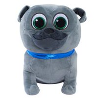 Puppy Dog Pals Medium Plush Bingo
