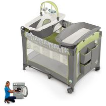 Ingenuity™ Smart and Simple Playard™ - Brighton™