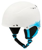 Pacific Youth Snow Helmet
