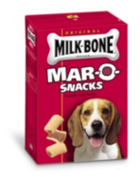 Croque-o-biscuit Milk-Bone, 2kg