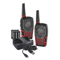 Cobra Walkie Talkies - AXT545C