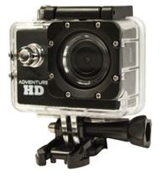 Cobra Adventure HD 5200 Action Camera
