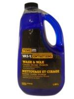 Buy Car Washing Cleaning Online Walmart Canada