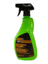 TUNE IT! Glass-X Glass Cleaner