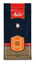 Melita Estate Whole Bean Dark Roast Coffee