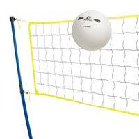 Volleyball Nets Amp Equipment In Canada Walmart Canada