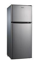 Galanz 4.6 cu.ft. Compact Top Freezer Refrigerator