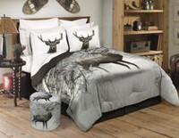 Bed Comforters Amp Comforter Sets Walmart Canada