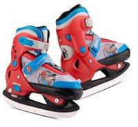Inline Skates Walmart Canada