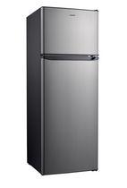 Galanz réfrigérateur à congélateur supérieur de 12 pi3