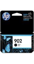 Cartouche d'encre noire HP 902 (T6L98AN # 140)