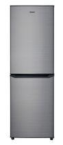 Galanz Bottom Freezer Refrigerator, 7.4 cu.ft