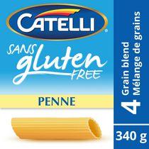 Catelli Gluten Free Penne Pasta