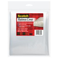 Scotch® Bubble Pouches