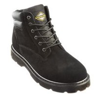 Workload Men's Cam Work Boot 13