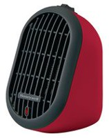 Honeywell Personal Heater