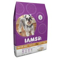 Iams ProActive Health Mature Adult 7-10 years