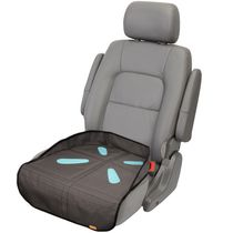 Brica Booster Seat Guardian