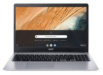 "Acer Chromebook 315 15.6"" Display Intel N4000 Processor CB315-3H-C0XJ"