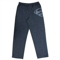 Superman Men's Sweatpants M/M