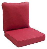 Patio Furniture Amp Patio Sets For Sale Walmart Canada