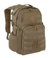 Fieldine Pro Series Sac à dos Tactique