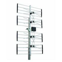 Digiwave ANT2084 Digital TV Antenna