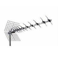 Digiwave ANT2104 Digital TV Antenna