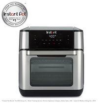Instant Pot Vortex Plus Air Fryer Compact Oven