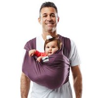 Baby K'tan Ready-to-Wear Baby Carrier S