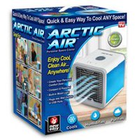 Heating Cooling Systems Amp Portable Air Conditioners