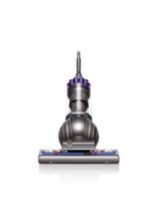 Dyson DC66 Animal Upright Vacuum Cleaner