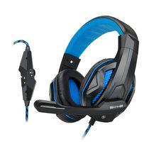 ENHANCE Voltaic Stereo Gaming Headset GX-H2