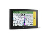 "Garmin DriveAssist™ 51 LMT-S 5"" GPS Navigation with Built-in Dash Camera (North America)"
