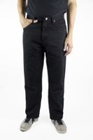 Wrangler Hero Relaxed Fit Pants - C9761CB 34x30