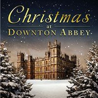 Various Artists - Christmas At Downton Abbey (2CD)