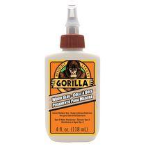 Gorilla 4 oz. Gorilla Wood Glue