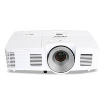 Acer H5380BD Home Theatre Projector