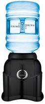 Primo Countertop Water Dispenser