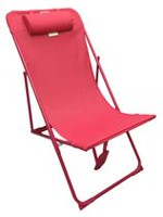 Chaise Lounges And Patio Chairs Walmart Canada