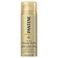 Pantene Pro-V Ultimate 10 BB Cream