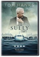 Sully (Bilingual)