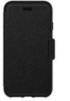 Otterbox Strada Folio Case for iPhone X