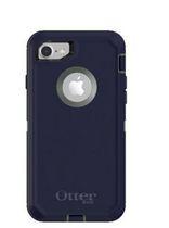 Étui Otterbox Defender pour iPhone 8/7