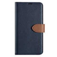 Blu Element Simpli Folio Case for iPhone 8+/7+/6S+/6+