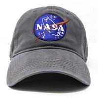 e0b6d675a1e NASA Core Cap
