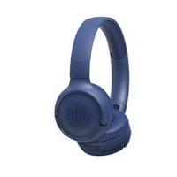 Headphones & Bluetooth Headphones | Walmart Canada